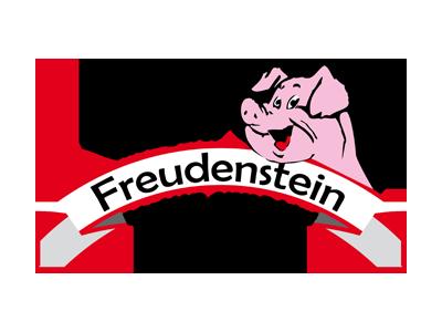 logo_web_transparent
